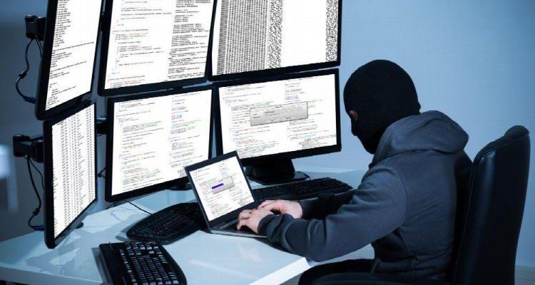 Información no encriptada en celular, puede tener mal uso: PC ...